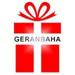 Geranbaha - an extensive and valuable collection of Iranian Christian Resources and Websites including Worship songs, Worship Videos, and Farsi Bible Studies by Hovsepian Ministry at FarsiNet