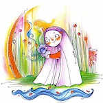 Persian Children Stories, Farsi Children Stories, Iranian Children Stories