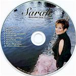 Persian Gospel Music by Sarah, Iranian Christian Music by Sarah and Felix Amirian, Steve Frediani, Nasser Bobmoradi, Qader Eshpari, Mike Fard, Free farsi Music