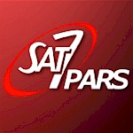 Sat7Pars Sattelite TV for Iranian and Farsi Speaking Christians Worldwide - 24/7 Farsi Christian Programs for Children, Youth, Teaching and Worship